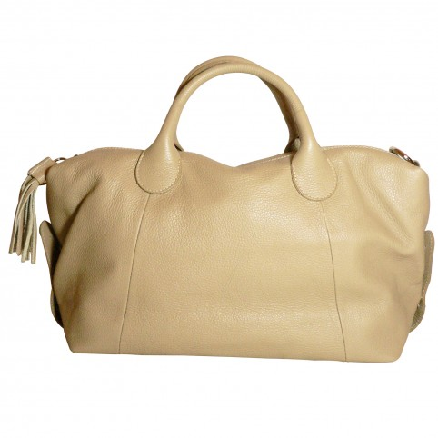 Le Esther Beige