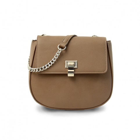 Le Claudie Taupe