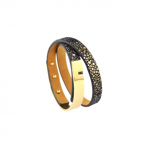 Bracelet RENOMA Edith-Constellation