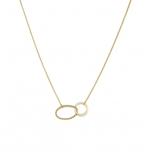 Collier Athisse