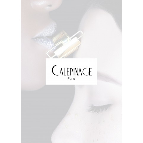Calepinage