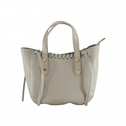Le Lilly Taupe